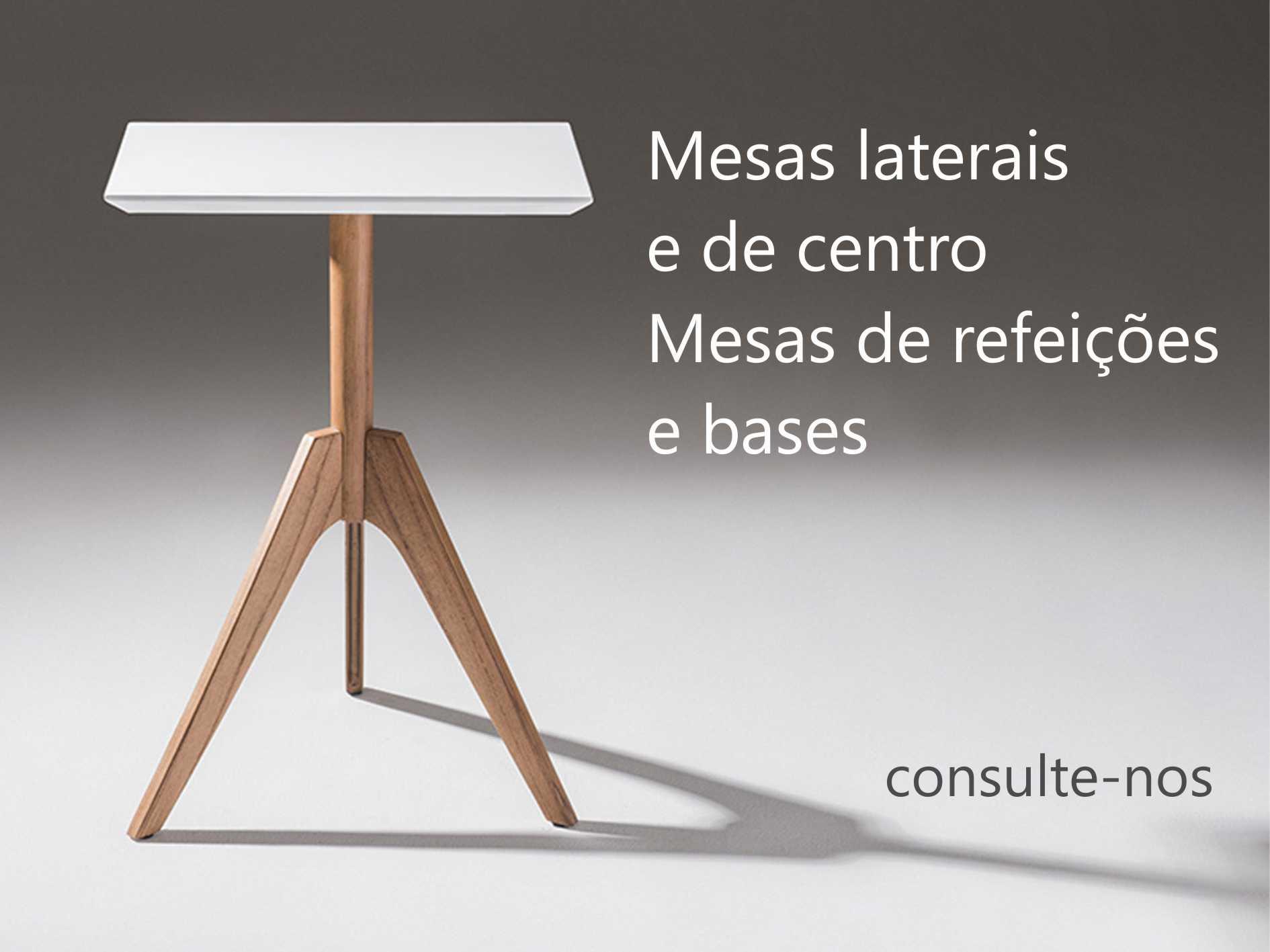 BASES-E-COMPLEMENTOS_MARCA_1