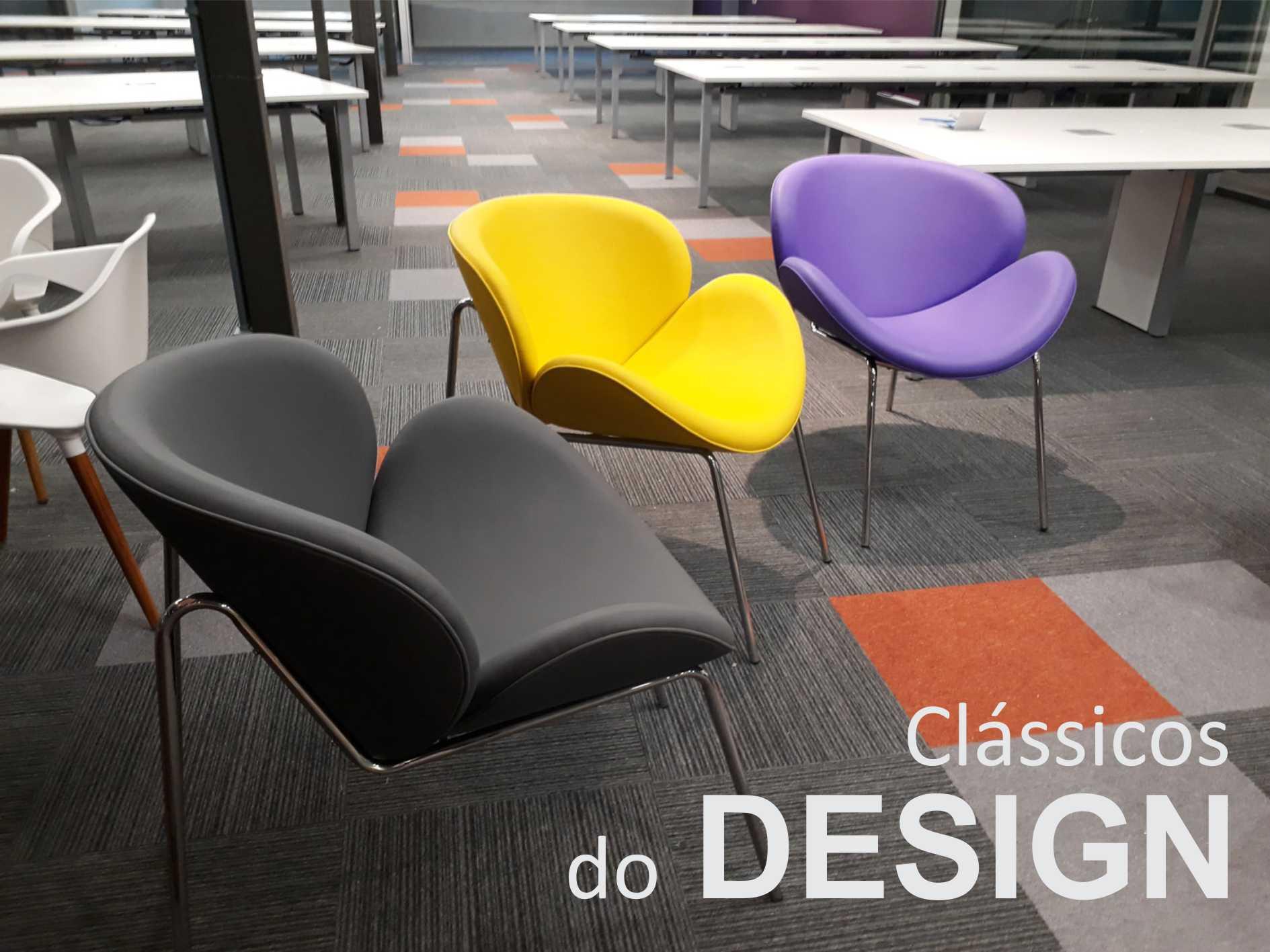 CLASSICOS_DESIGN
