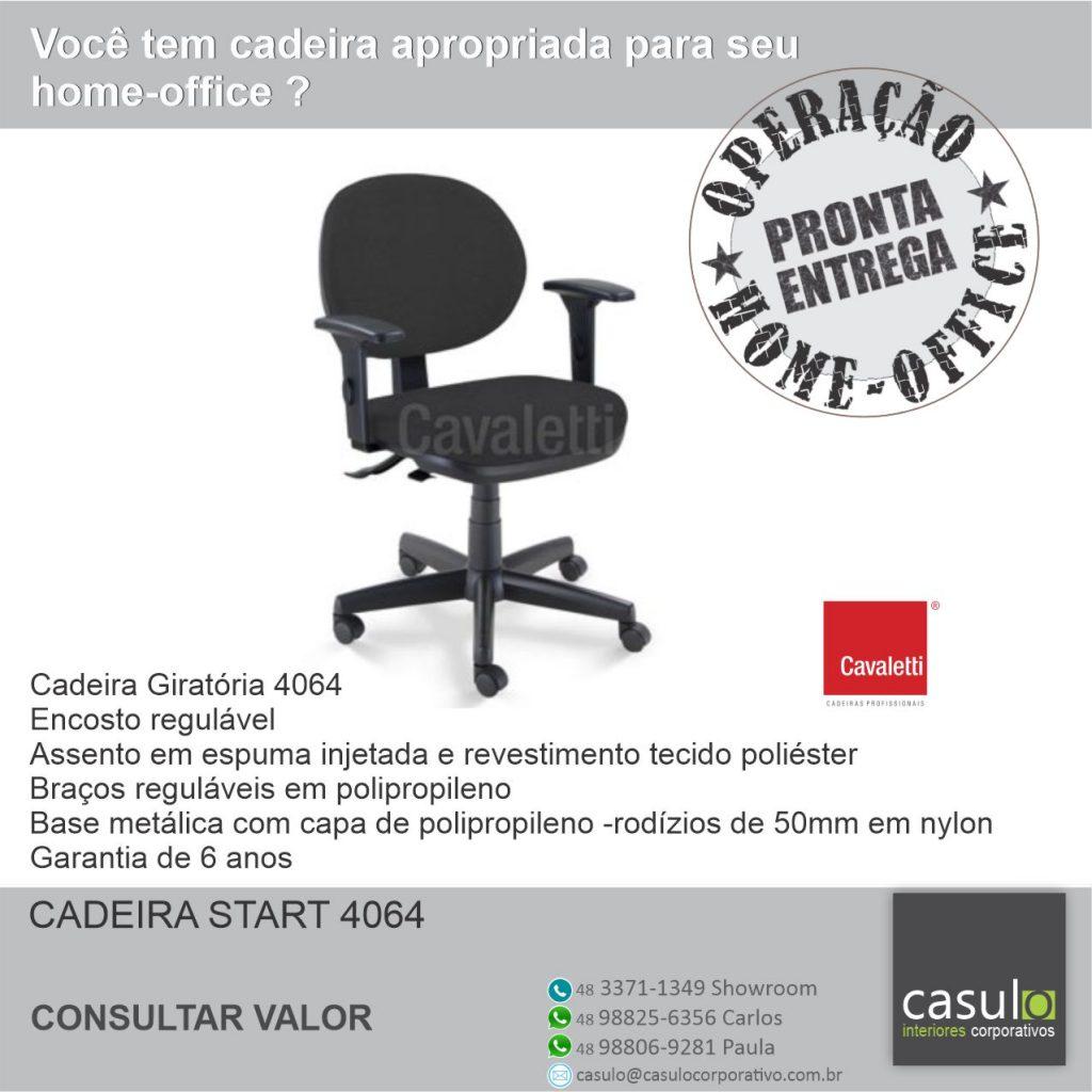 Operação Home-office_4064_cons valor