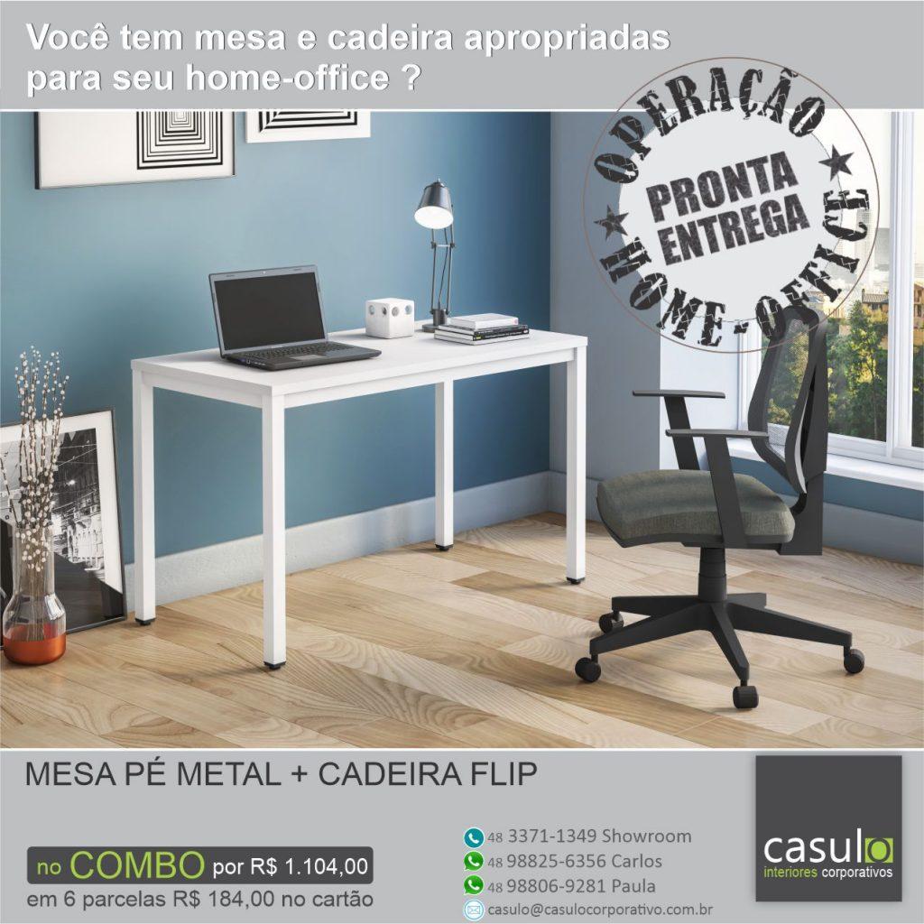 Operação Home-office_combo_40x40+flip