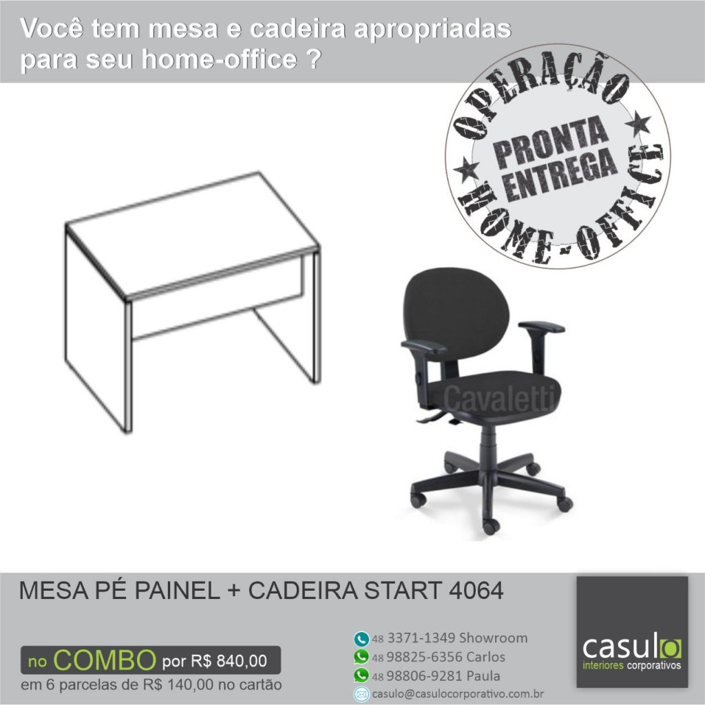 Operação Home-office_combo_painel+4064